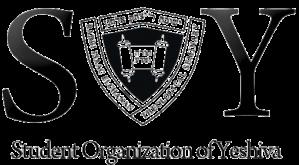 New SOY Logo